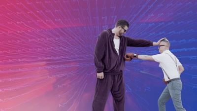 Five Senses of an Integration   Part 2: Touch