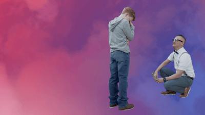 Five Senses of an Integration   Part 1: Smell