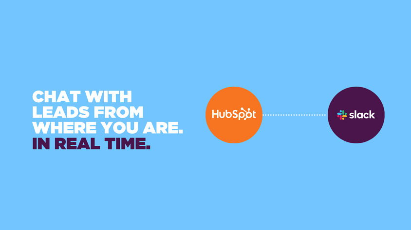 HubSpot-Slack-Notifications